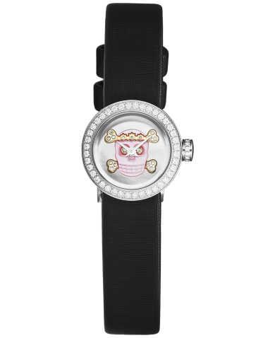 Christian Dior Women's Watch CD040110A030