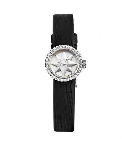Christian Dior Women's Watch CD040112A001