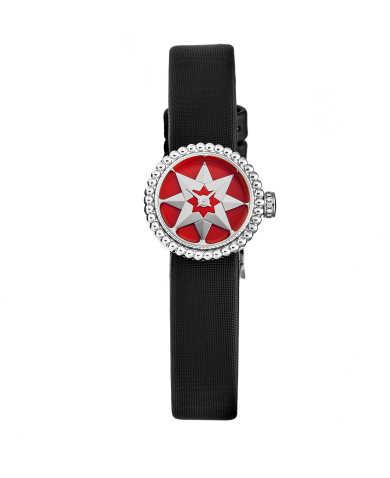 Christian Dior Women's Watch CD040112A004