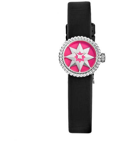 Christian Dior Women's Watch CD040112A005