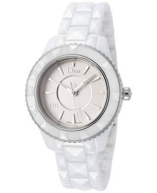 Christian Dior Women's Quartz Watch CD1231E2C001