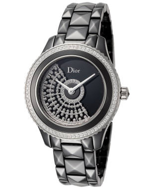 Christian Dior Dior VIII Grand Bal Women's Automatic Watch CD123BE0C001