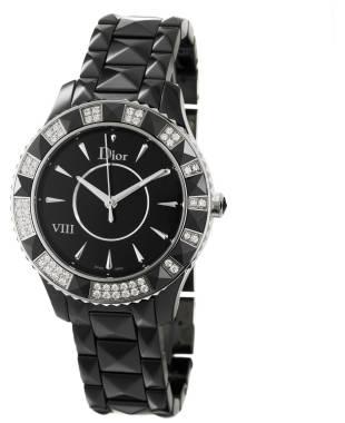 Christian Dior Dior VIII CD1241E0C001 Watch