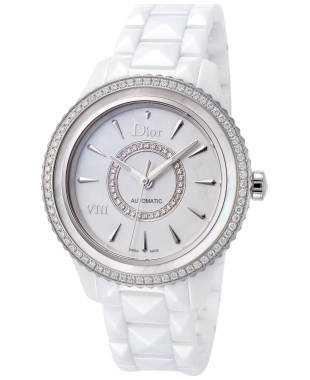 Christian Dior Women's Automatic Watch CD1245E9C001