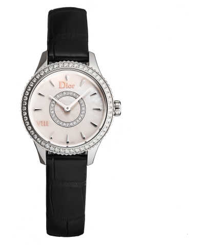 Christian Dior Women's Watch CD151110A001