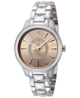 Christian Dior Dior VIII Montaigne Women's Quartz Watch CD152110M008