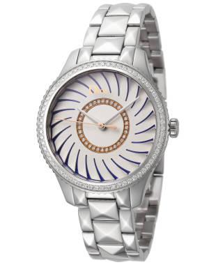 Christian Dior Dior VIII Montaigne Women's Quartz Watch CD152112M001