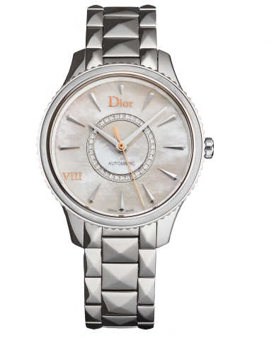 Christian Dior Women's Watch CD153512M001
