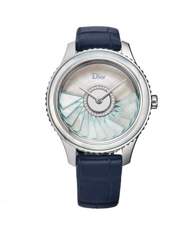 Christian Dior Women's Watch CD153B11A001