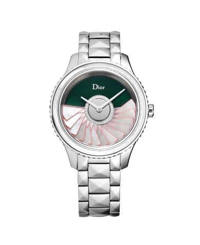 Christian Dior Women's Watch CD153B11M002