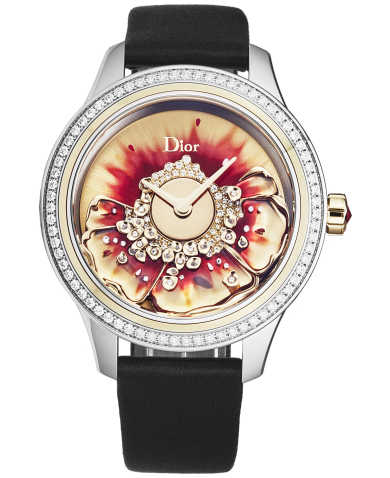 Christian Dior Women's Watch CD153B2JA001
