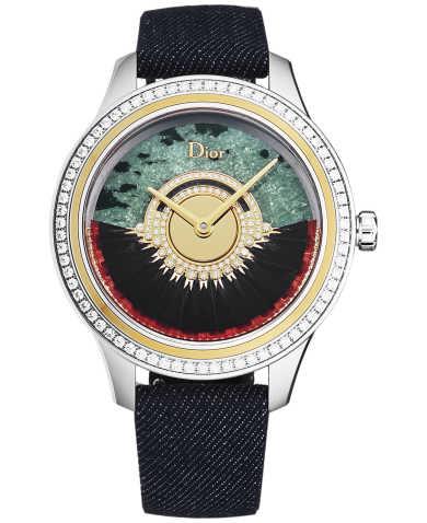 Christian Dior Women's Watch CD153B2LA001