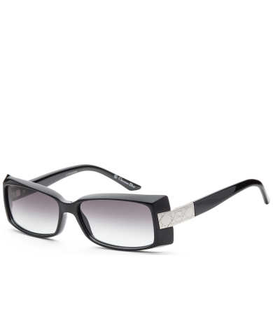 Christian Dior Women's Sunglasses CD3182S-0D28-JJ