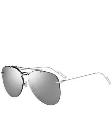 Christian Dior Men's Sunglasses CHROMA1FS-0010-0T