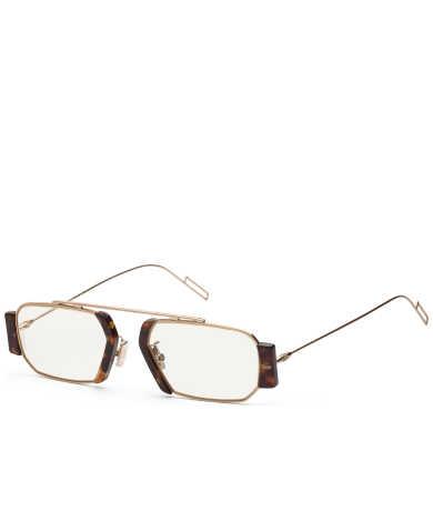 Christian Dior Men's Sunglasses CHROMA2S-006J-J9