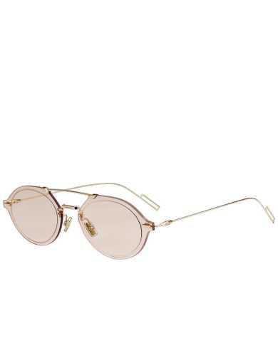 Christian Dior Men's Sunglasses CHROMA3S-0J5G-VC