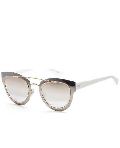 Christian Dior Women's Sunglasses CHROMICS-0LMJ-96