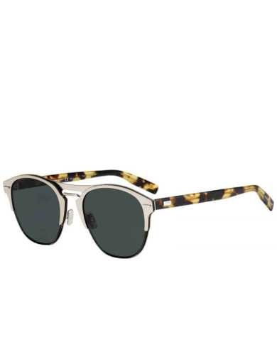 Christian Dior Men's Sunglasses CHRONOS-03YG-O7