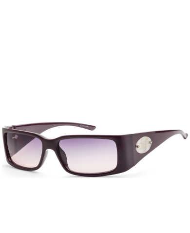 Christian Dior Women's Sunglasses CLASS2S-0CQI-O9