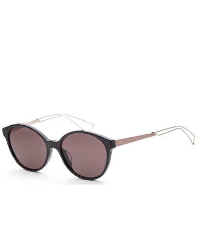 Christian Dior Women's Sunglasses CONFID1S-URC-K2