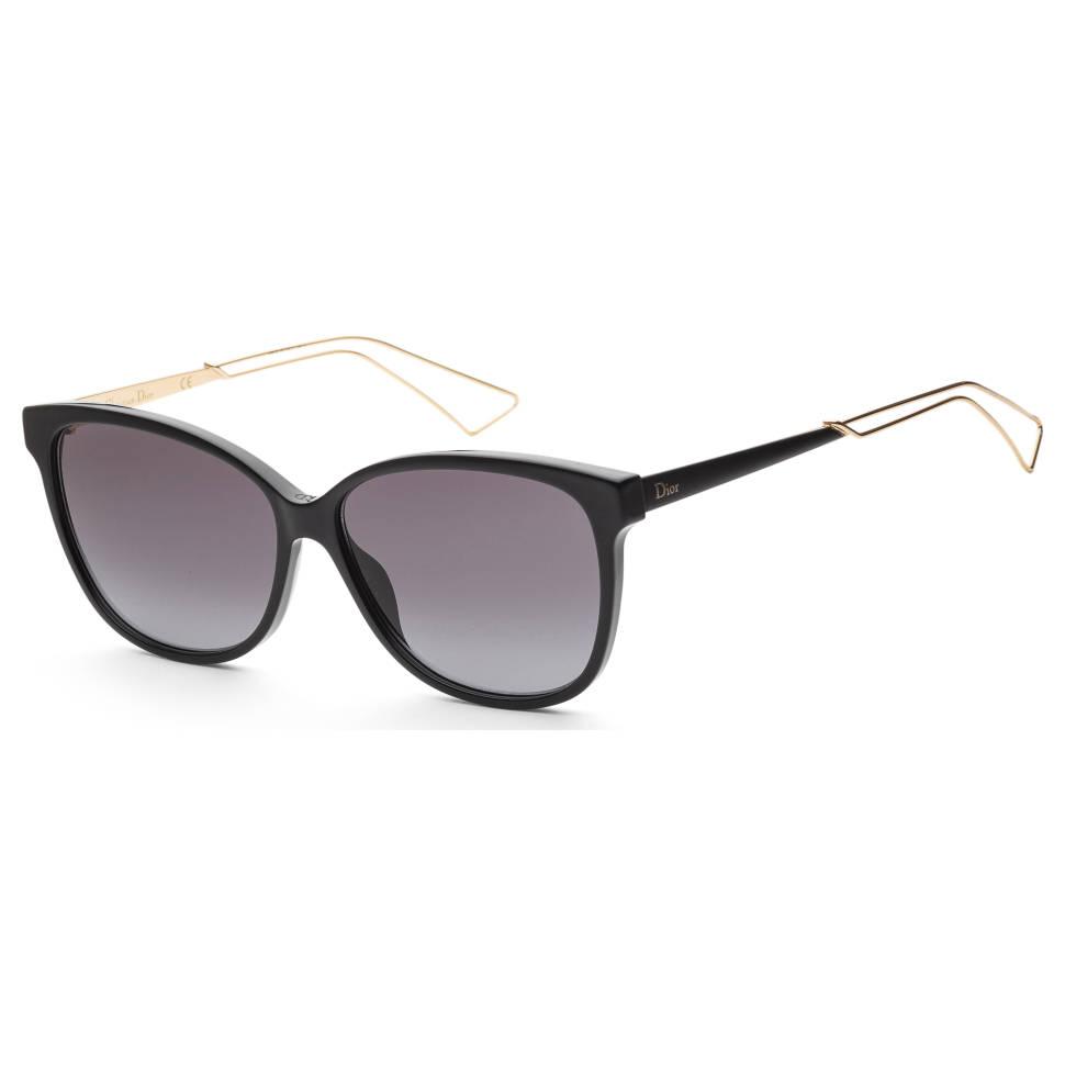 CHRISTIAN DIOR Women's Sunglasses  $79.99