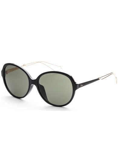 Christian Dior Women's Sunglasses CONFIDENTK-0QFE-X1