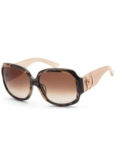 Christian Dior Women's Sunglasses COTTAFS-0QEG-CC