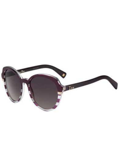 Christian Dior Women's Sunglasses CROIS3S-0DSY-XQ