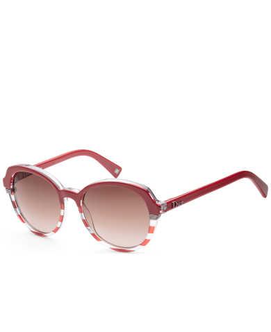 Christian Dior Women's Sunglasses CROIS3S-DSW-J6