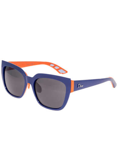 Christian Dior Unisex Sunglasses DECALE2S-0BSK-Y1