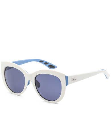 Christian Dior Women's Sunglasses DECALES-0BRK-KU