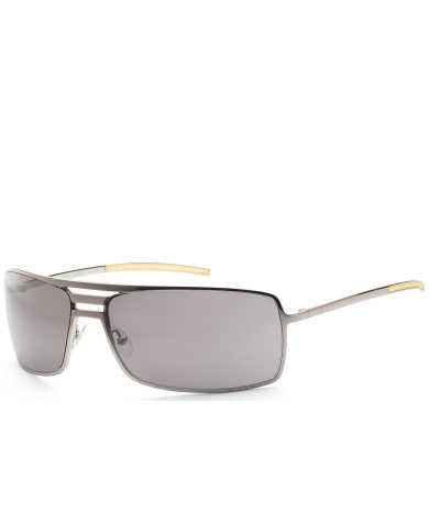Christian Dior Women's Sunglasses DIOR0101S-10-SF