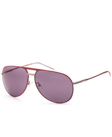 Christian Dior Men's Sunglasses DIOR0183FS-0771-BN