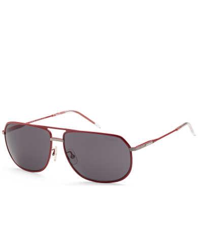 Christian Dior Men's Sunglasses DIOR0184FS-0771-BN
