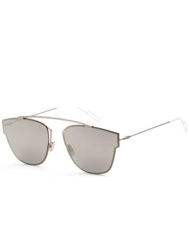 Christian Dior Men's Sunglasses DIOR0204FS-0CGS-M3