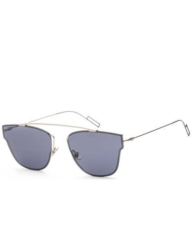Christian Dior Men's Sunglasses DIOR0204S-0010-57-18