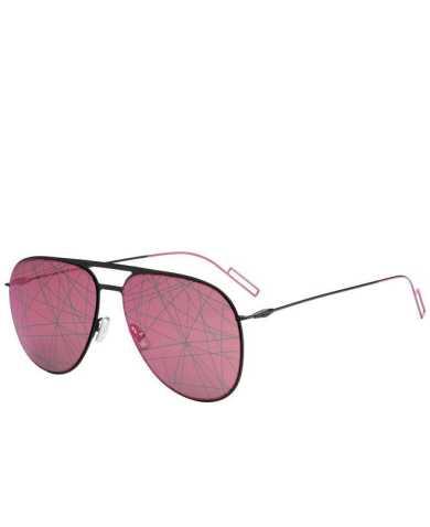 Christian Dior Men's Sunglasses DIOR0205S-3MR-01
