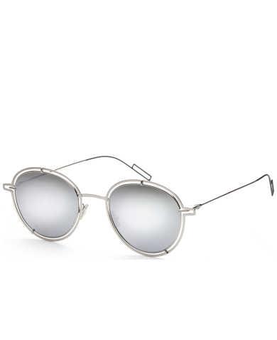 Christian Dior Men's Sunglasses DIOR0210FS-010-DC