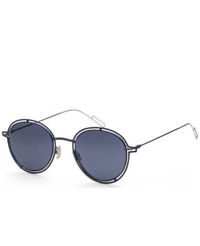 Christian Dior Men's Sunglasses DIOR0210FS-GIO-KU