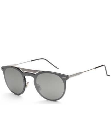 Christian Dior Men's Sunglasses DIOR0211FS-6LB-0T
