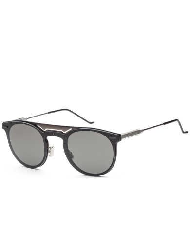 Christian Dior Men's Sunglasses DIOR0211S-M2H-2K
