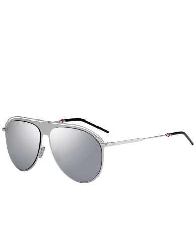 Christian Dior Men's Sunglasses DIOR0217S-0010-DC