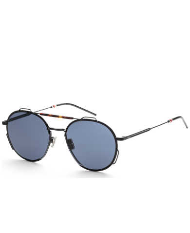 Christian Dior Men's Sunglasses DIOR0234S-0WR7-A9