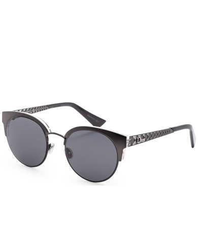 Christian Dior Women's Sunglasses DIORAMINIS-0807-50D8