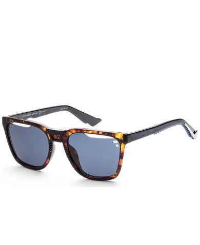 Christian Dior Men's Sunglasses DIORB241S-0EPZ-KU