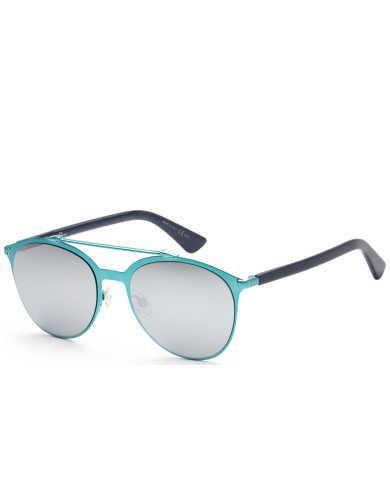 Christian Dior Women's Sunglasses DIORBABYREFLECT-028F-DC