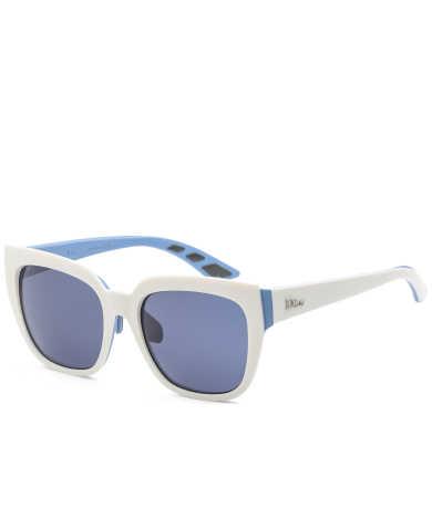 Christian Dior Women's Sunglasses DIORDECALE-0BRK-KU