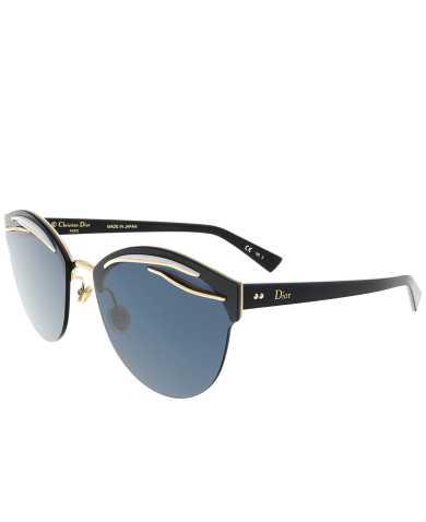 Christian Dior Women's Sunglasses DIOREMPRISE-0RHL-A9