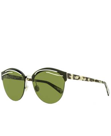 Christian Dior Women's Sunglasses DIOREMPRISE-0YL7-QT