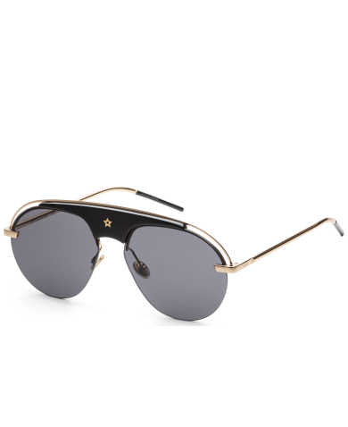 Christian Dior Women's Sunglasses DIOREVOLS-02M2-2K